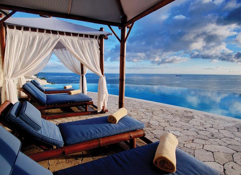 با بالی آشنا شوید