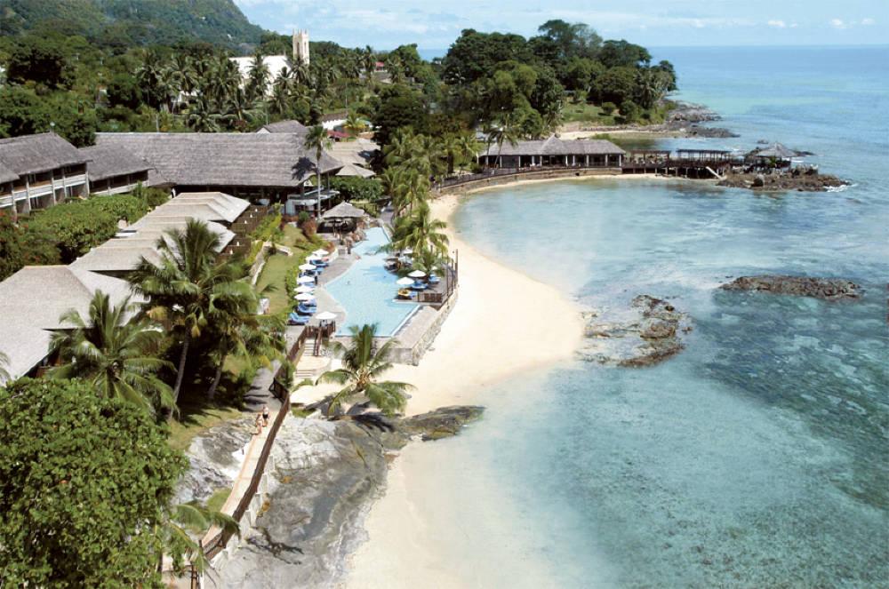 top best indian ocean islands