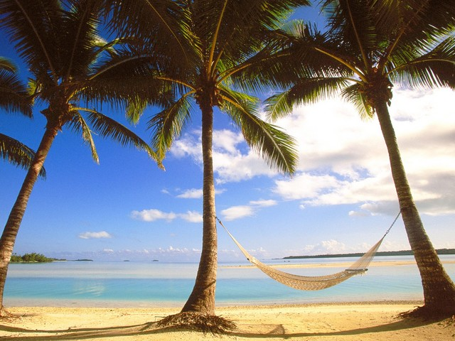 cook island wallpaper - .................best Island................