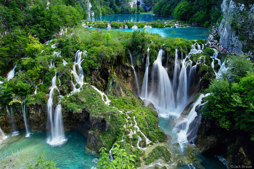 Perfect Waterfalls Most Beautiful Places World 500 x 333 · 77 kB · jpeg