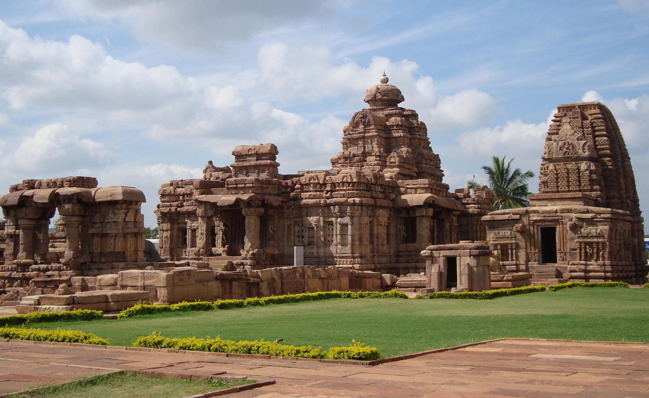 Vacation In Bangalore The Garden City Of India Travel