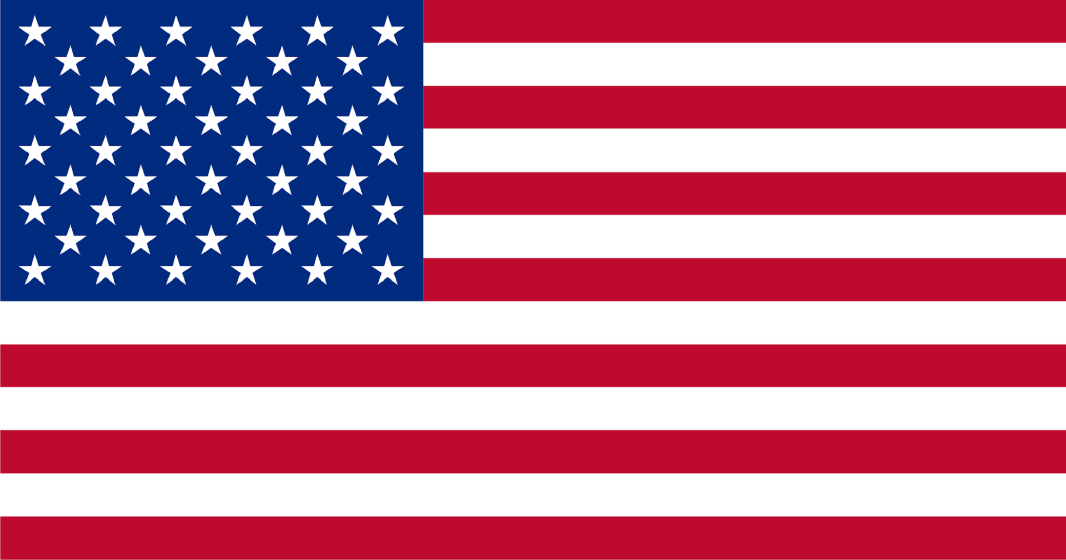 Largest Most Detailed USA Map And Flag  Travel Around The World - Us map american flag