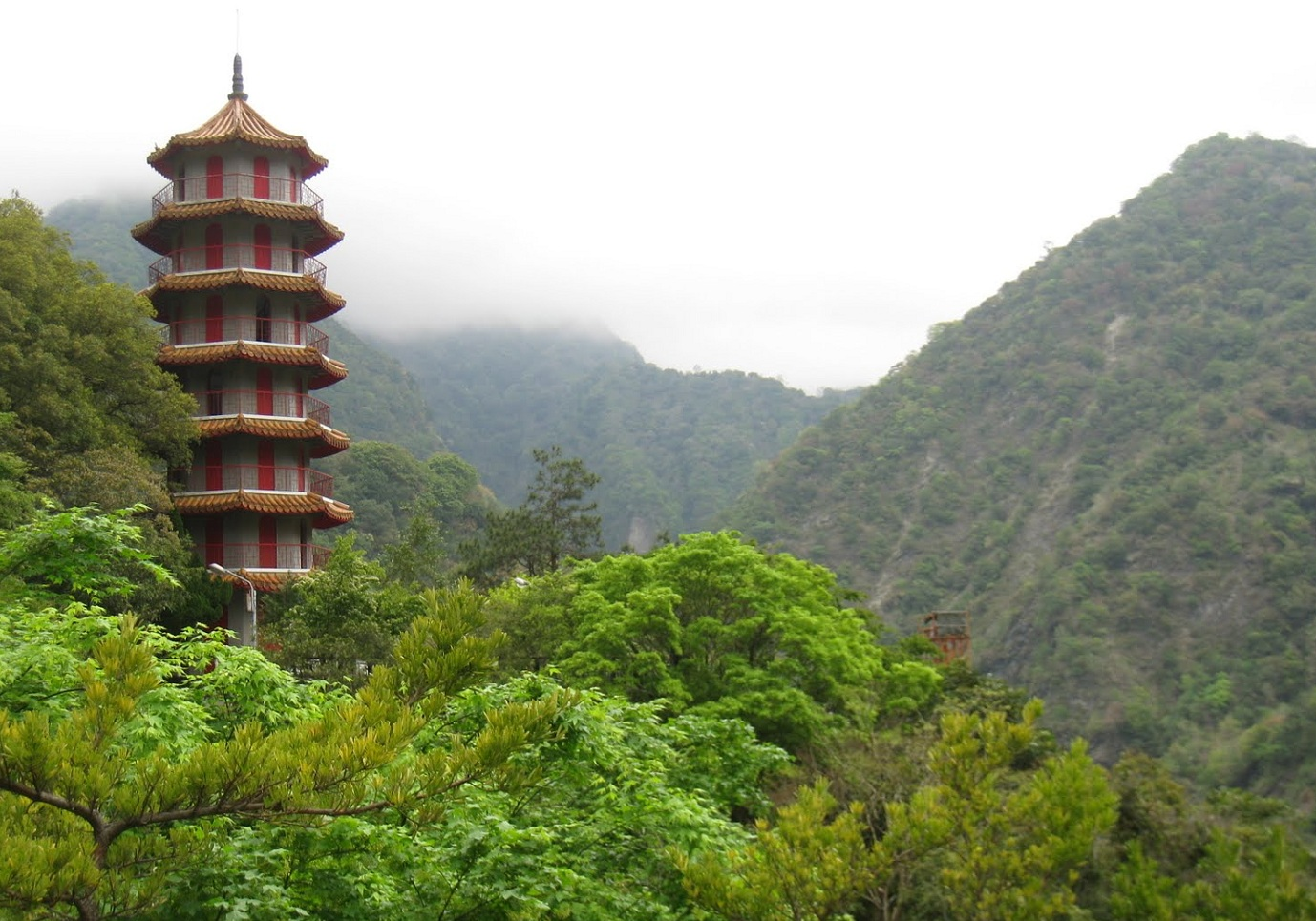 Taiwan additionally Hehuanshan furthermore Bali Cray Alila Villas Uluwatu Bali also File Confucius temple Kaohsiung amk additionally File Dai Jin Landscape. on taipei location