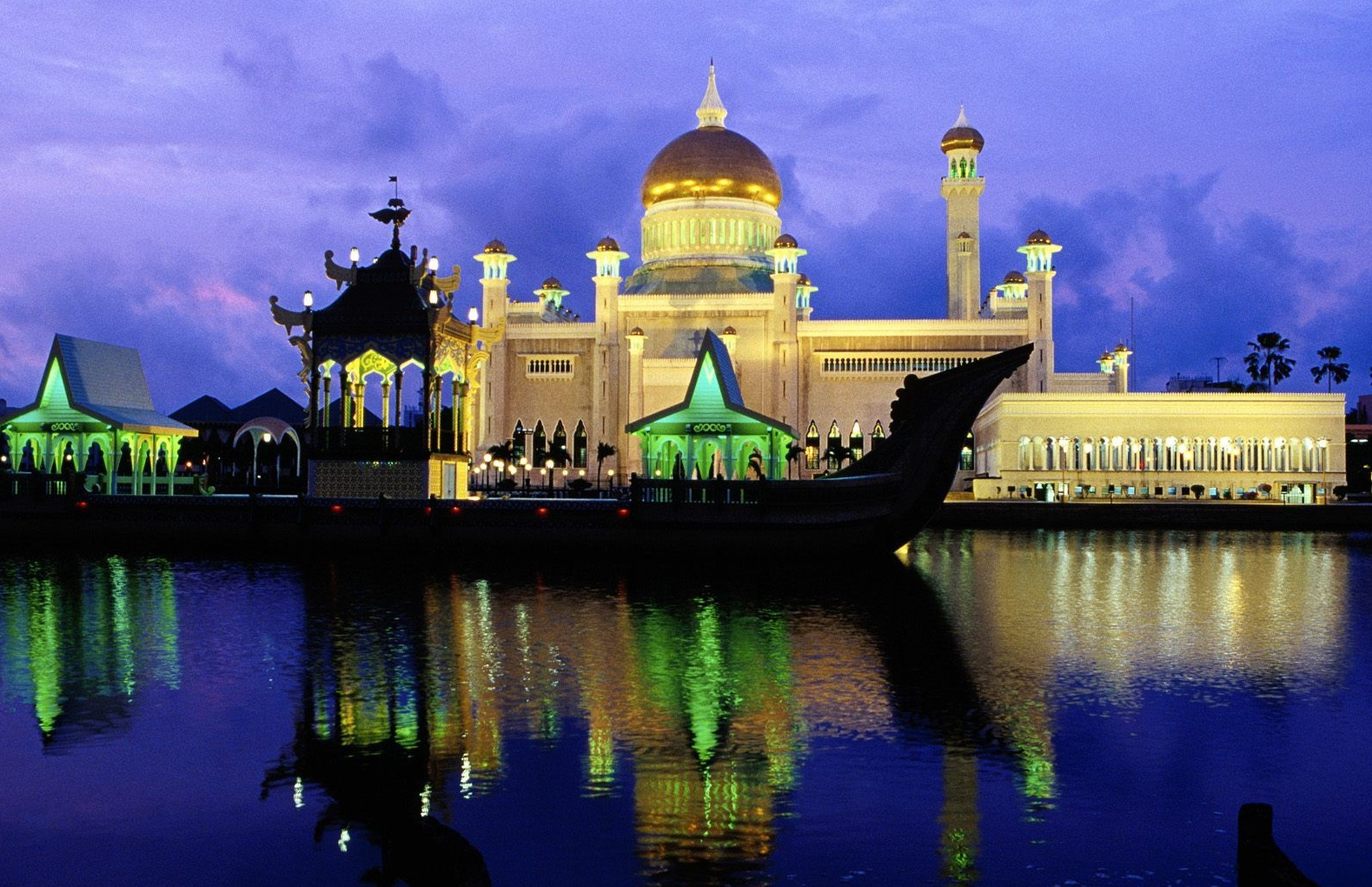 Top Best Vacation Spots In Asia Part 2 Travel Around The World Vacation Reviews