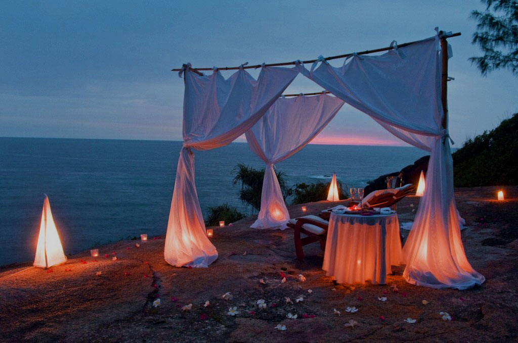 Cuba the most beautiful country for colombus travel for Small romantic hotels