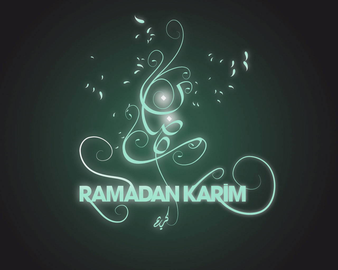 Ramadan mubarak wallpaper card in english travel around the world ramadan mubarak wallpaper card in english m4hsunfo