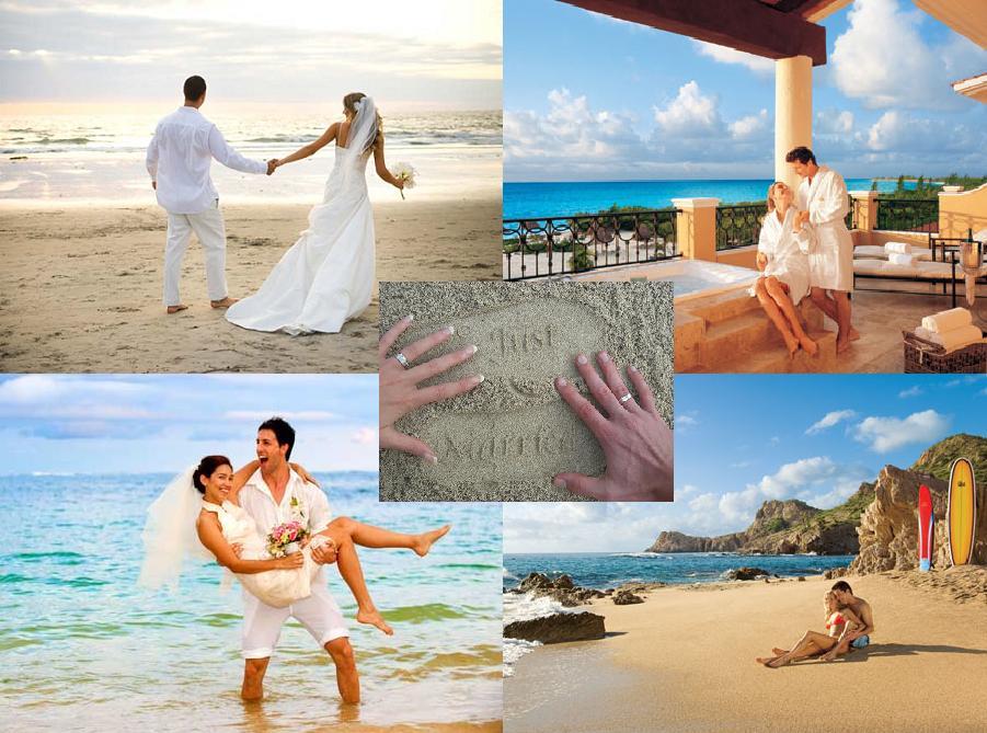 top 10 honeymoon islands in the world