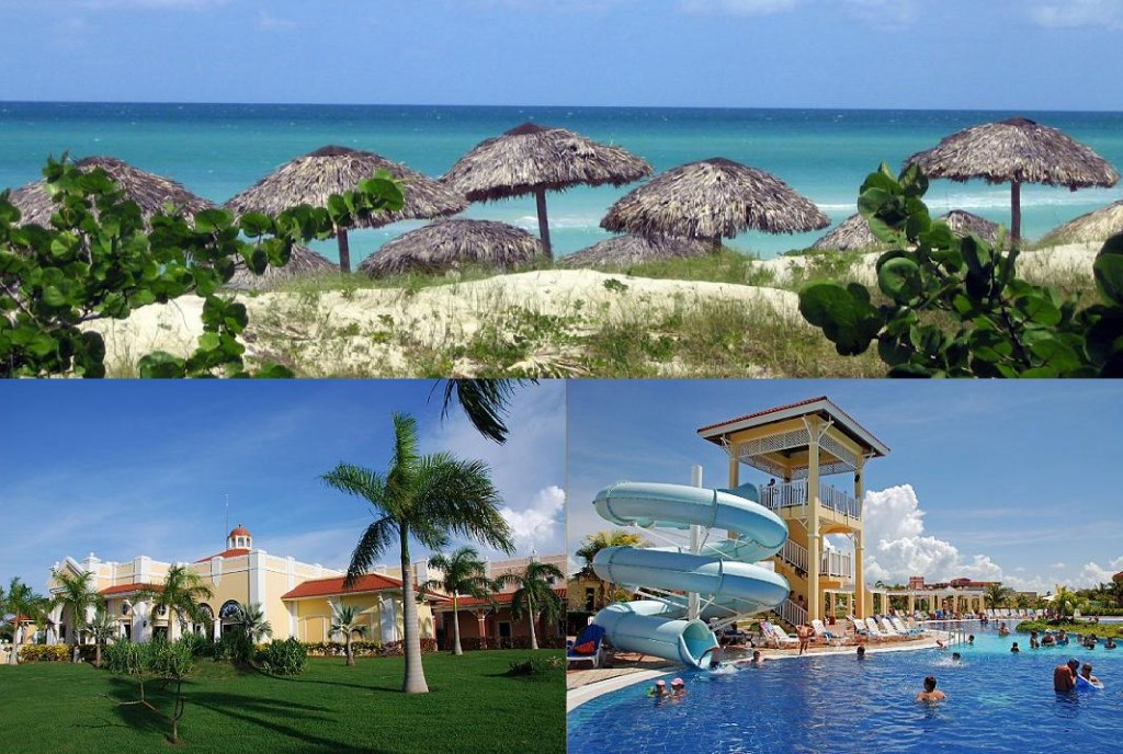 Varadero Cuba S Resort Peninsula Travel Around The World Vacation Reviews
