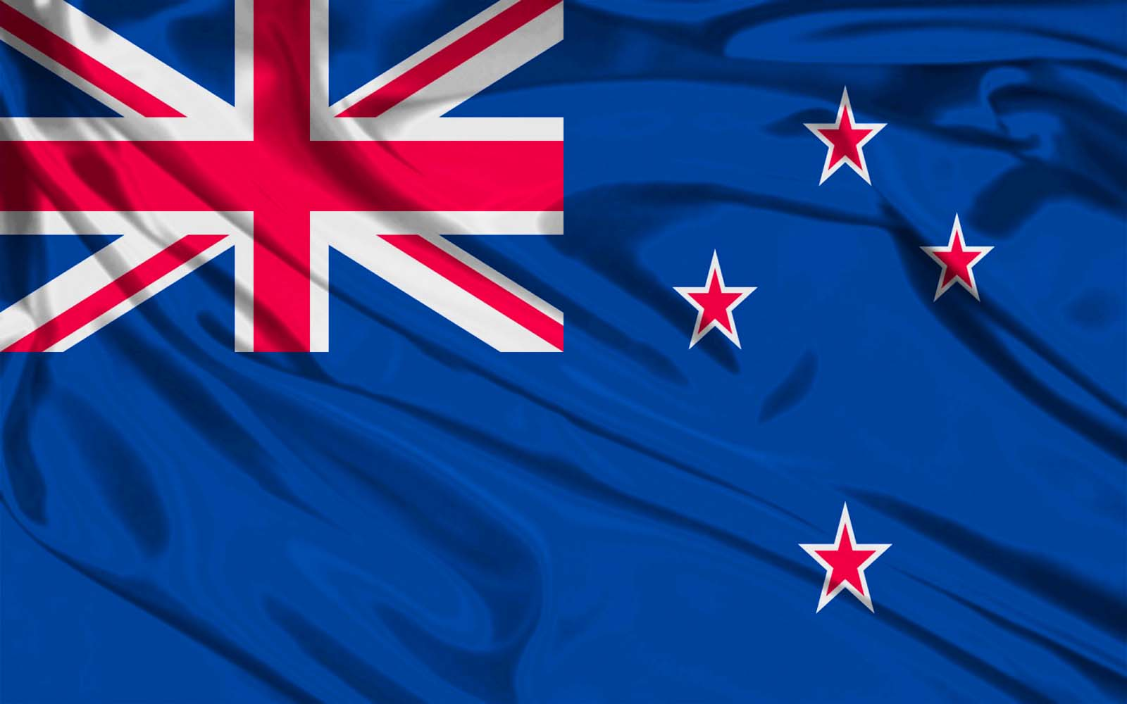 new zealand flag - photo #4