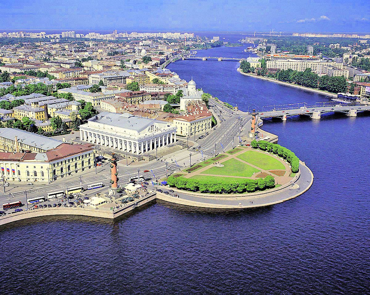 Moscú y San Petersburgo de viaje, Paquetes Turísticos Moscú Petersburgo, Moscú San Petersburgo vacaciones