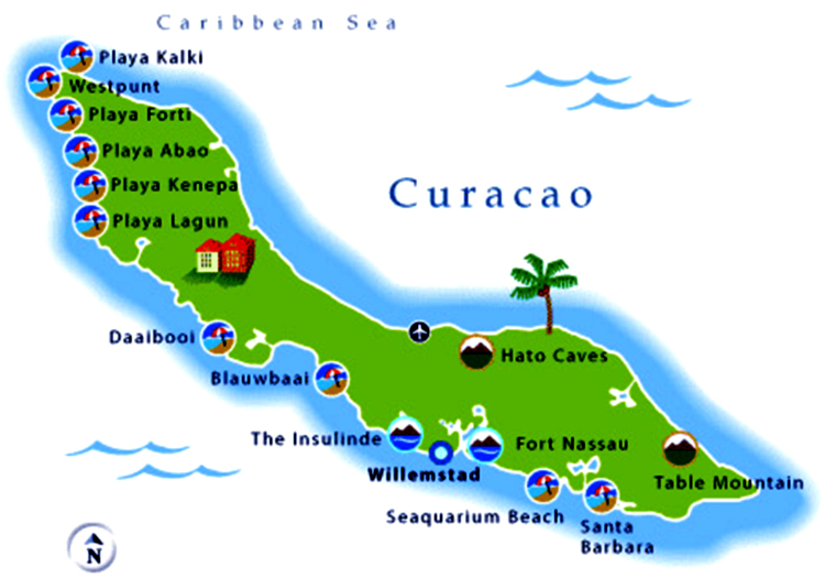 Cruise Discounts To The Port Of Catalina Island Dominican Republic