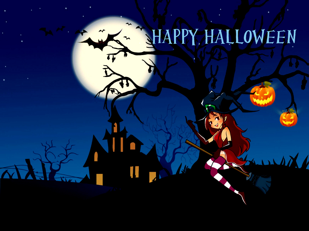 """Résultat de recherche d'images pour """"joyeux halloween princesse disney"""""""