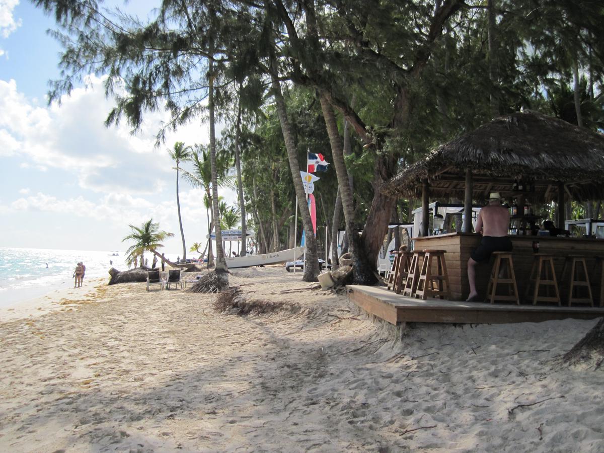 Dominican republic punta cana presidential suites vacation for Punta cana dominican republic vacation