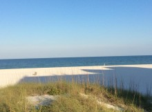 beautiful florida beaches best in the usa