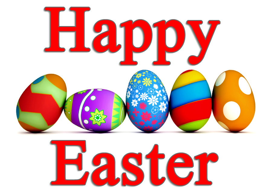 easter 2016 greeting cards free