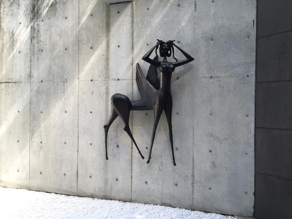 hakone open air museum pictures japan (10)
