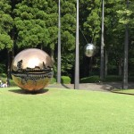 Hakone Open-Air Museum in Japan, With Pictures
