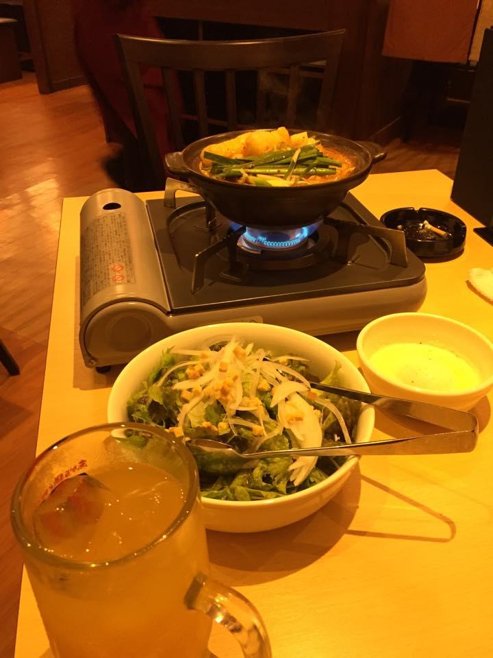 japanese cuisine food noodles sushi souple pictures (1)
