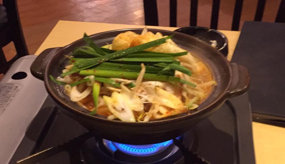 japanese cuisine food noodles sushi souple pictures (2)