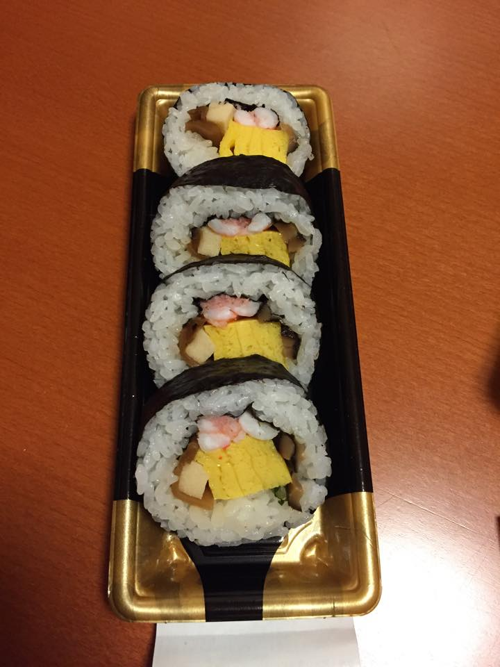 japanese cuisine food noodles sushi souple pictures (3)
