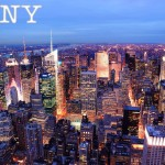 Interesting, Crazy, Weird, Fun Facts About New York City for Travellers