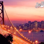 Fun, Crazy, Interesting, Kickass Facts About San Francisco, California