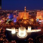 Fun, Interesting, Wild Facts About Las Vegas for Visitors
