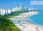 florida miami beaches wallpaper