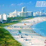 Fun, Cool, Interesting Facts You Should Know About Miami