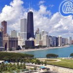 Fun, Interesting, Kick-Ass Facts about Chicago for Tourists