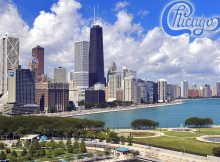 gold coast chicago illinois most popular cities