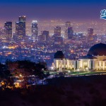 What you should know about Los Angeles – Fun Facts