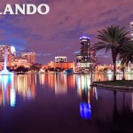 What you don't know about Orlando, Florida — Interesting, Fun Facts