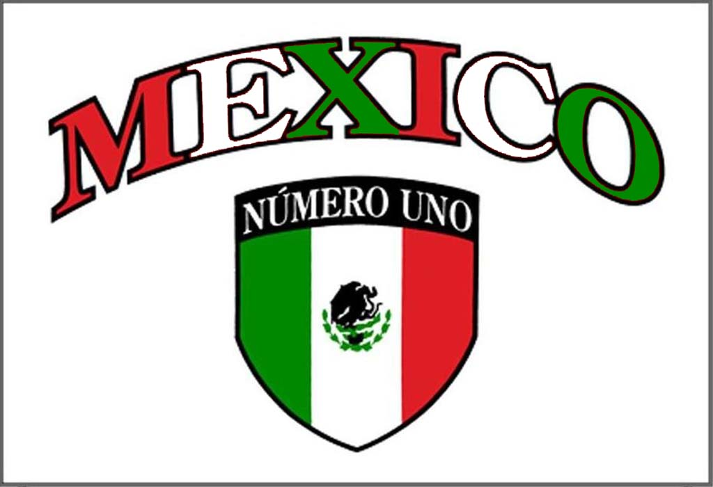 tourism development in mexico essay Top 20 interesting tourism essay topic ideas tourism is such an interesting subject with so many potential angles for essay topics, that you may get a bit overwhelmed when you need to choose one.